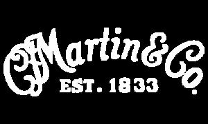 CF Martin & Co.