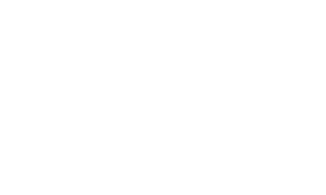 Calling All Crows