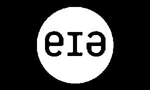 Environmental Investigation Agency
