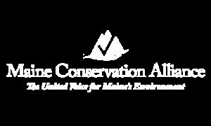 Maine Conservation Alliance