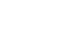 Mom's Clean Air Force