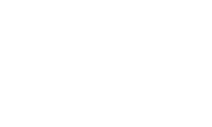 The Jerry Garcia Foundation