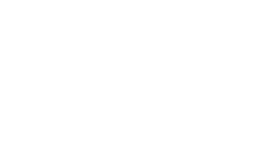 US PureWater