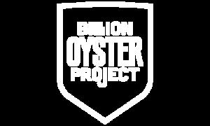 Billion Oyster Project