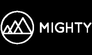 Mighty Earth