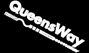 The Queensway