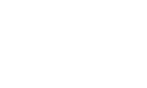 Maine Island Trails Association