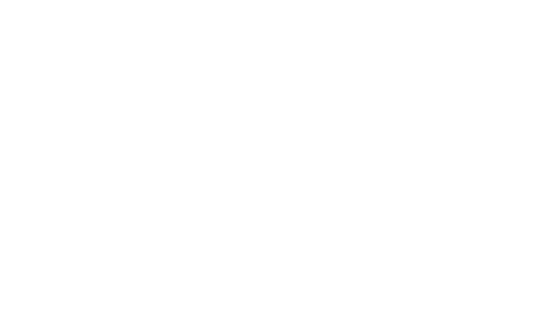 Maine Island Trails Association