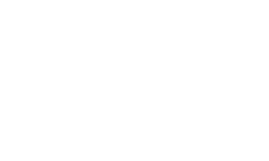 United Nations Enviroment Programme
