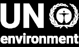 United Nations Enviroment Programme