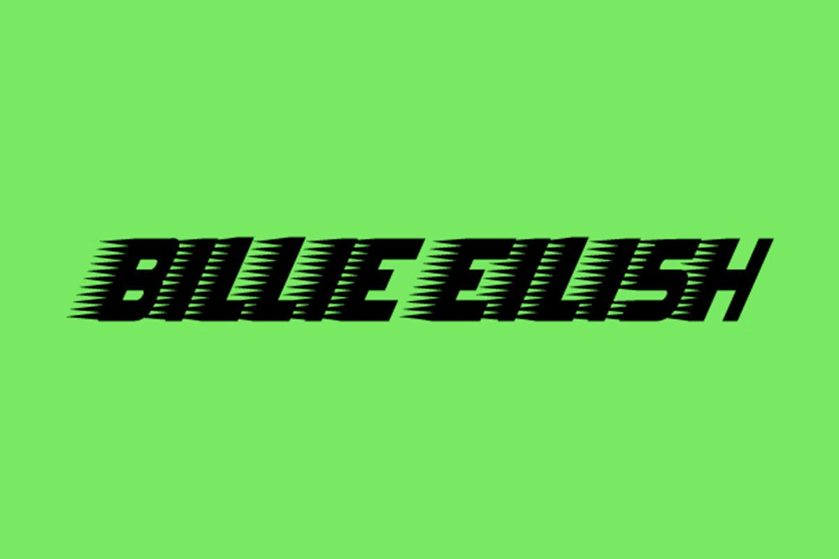 Billie Eilish Announces Reverb Partnership