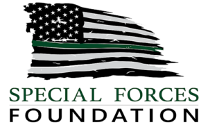 Special Forces Foundation
