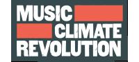 Music Climate Revolution